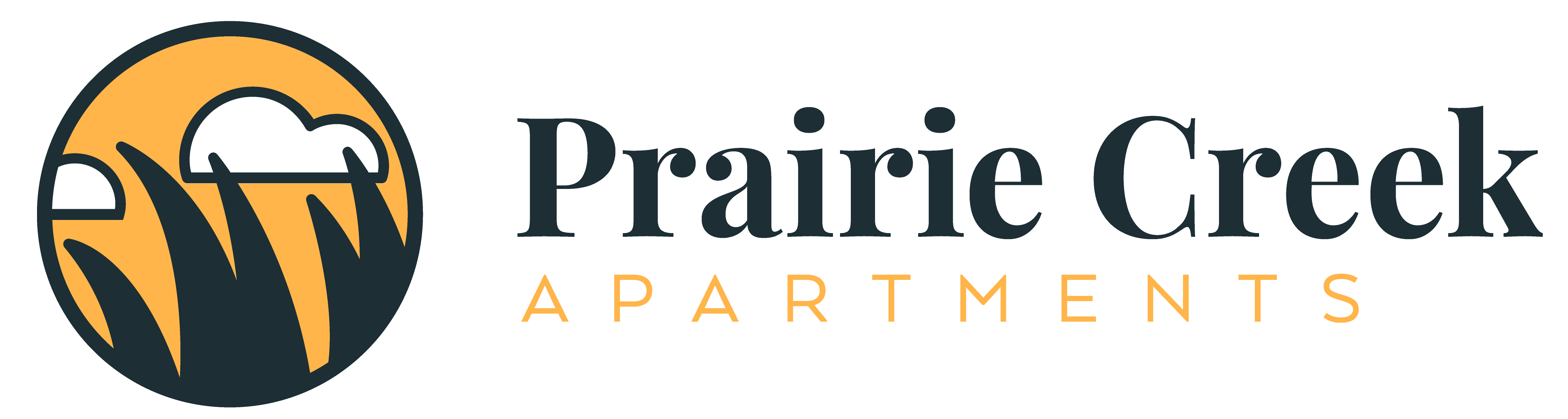 Prairie Creek Apartments